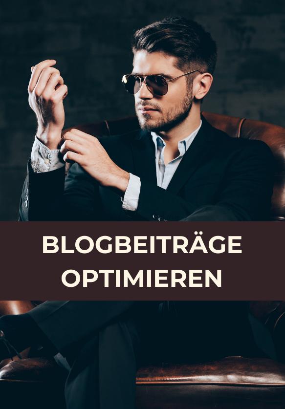 blogbeitrag-online-marketing-nürnberg