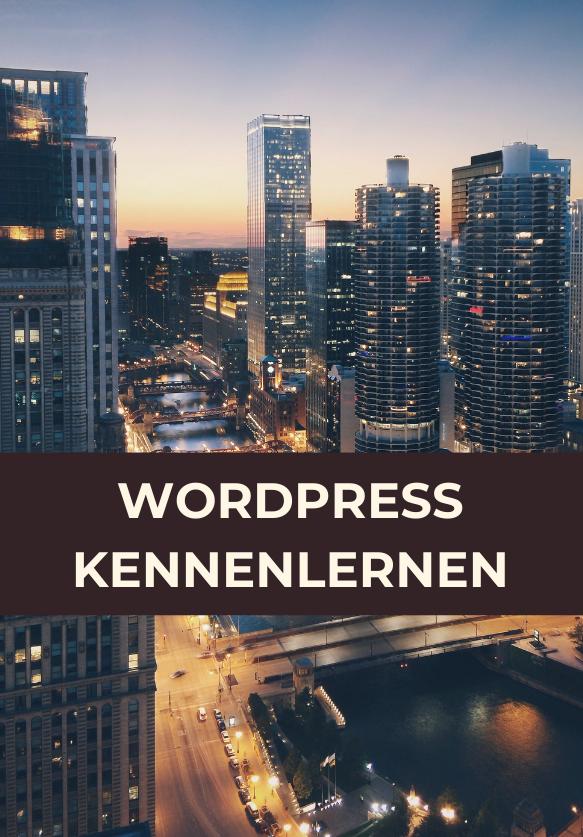 wordpress-marketing-nürnberg