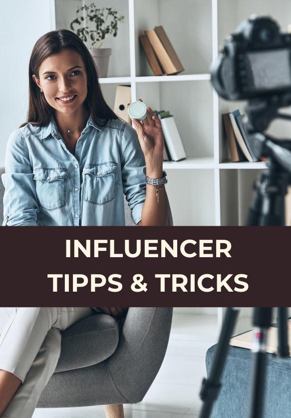 Influencer Marketing-nürnberg