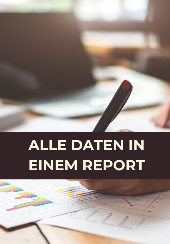 Reporting & Analyse-nürnberg