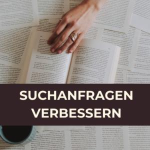 suchanfragen-marketing-nürnberg