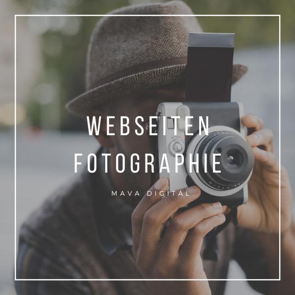 website-fotographie-mava-digital
