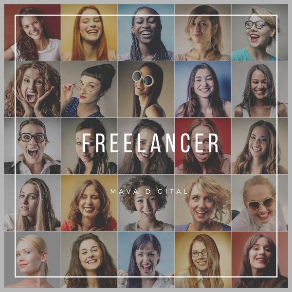 freelancer-nürnberg-mava-digital