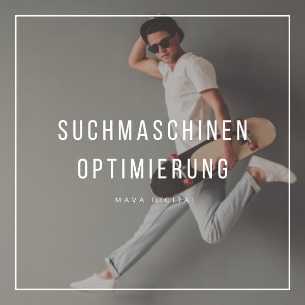 seo-optimierung-nürnberg