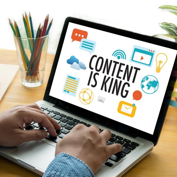 content-ist-könig-mava-digital