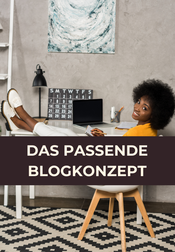 blogkonzept-erstellen-lassen