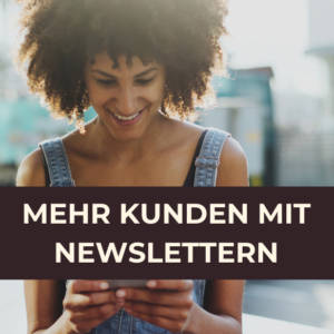 newsletter-online-marketing