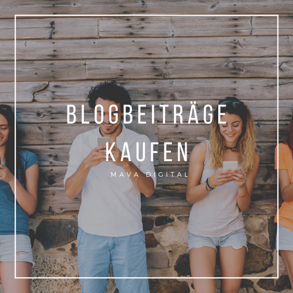 Blogbeiträge-kaufen