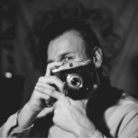 fotographie-mava-digital
